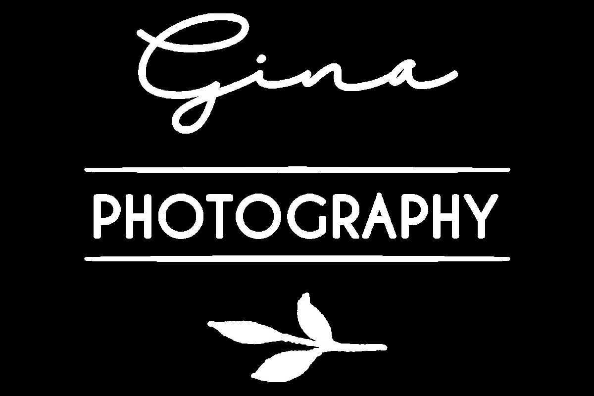 Mócza Georgina - Gina Photography
