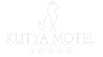 Kutya Motel és Kozmetika