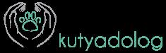 cropped-logo_turkiz.png